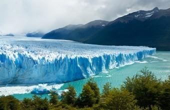 Интересные места в Аргентине