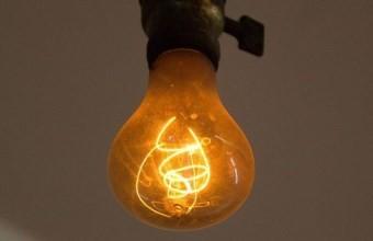 Вечная лампочка