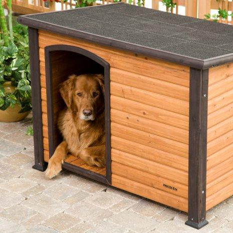 Домик для собаки фото 3