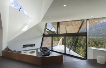 Patkau-Architects-08