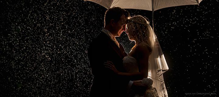 свадьба под дождем 7