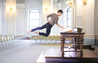 balet-dancer-1