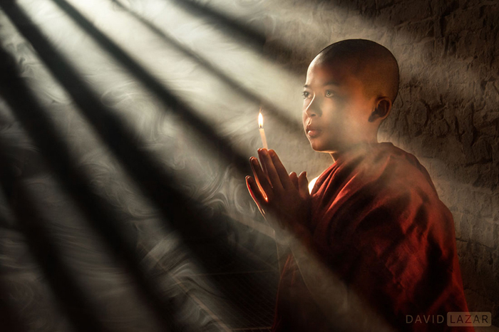 Мьянма (National Geographic) фото 5