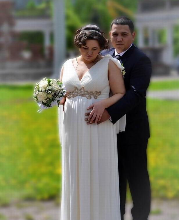 Неудачные фото со свадеб 2