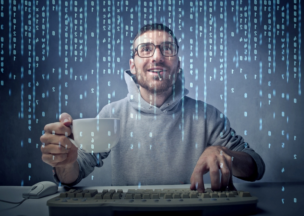 10 самых неудачных решений в истории IT-индустрии