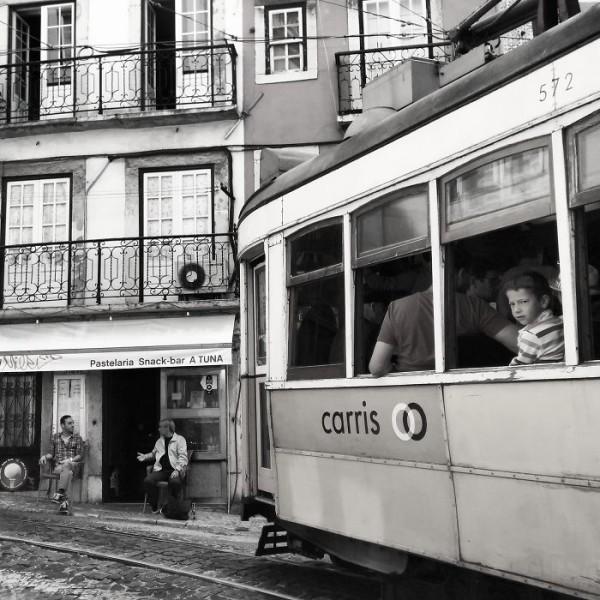 lisbon-portu
