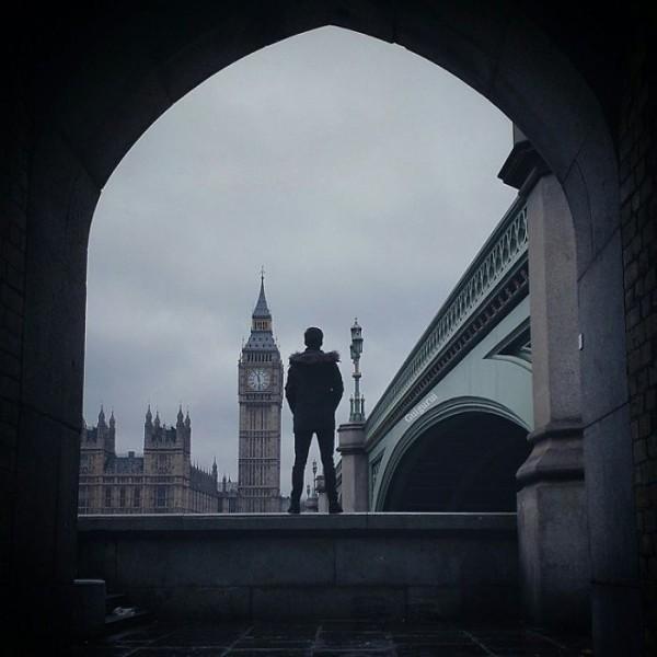 london-england-2