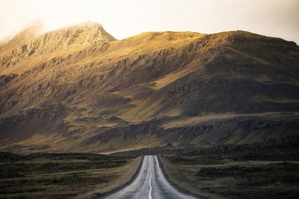 После 10 дней в Исландии моя жизнь не будет прежней