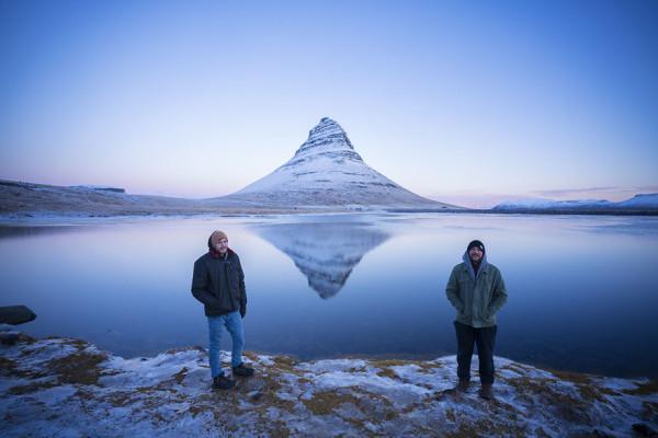 10-dnei-iceland-10
