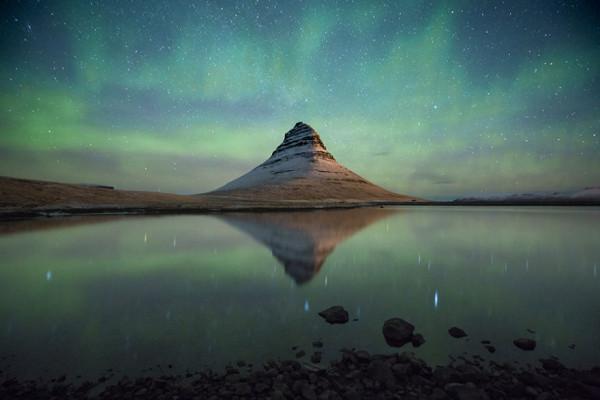 10-dnei-iceland-5