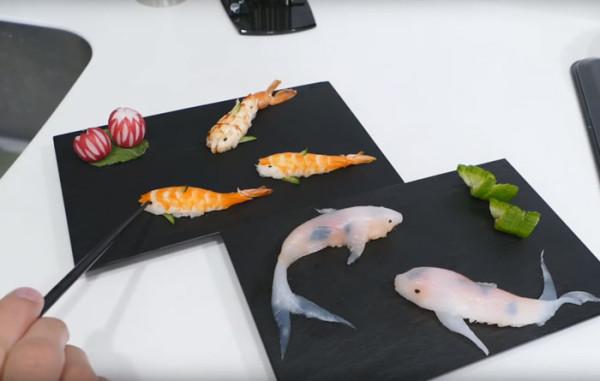 sushi-14