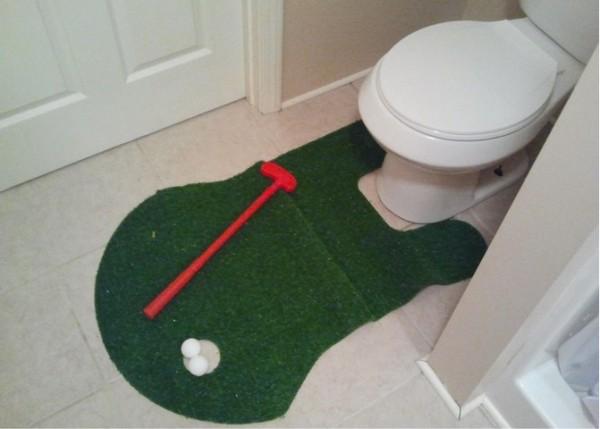 golf_in