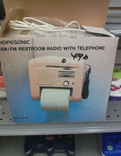 telefon_bumaga