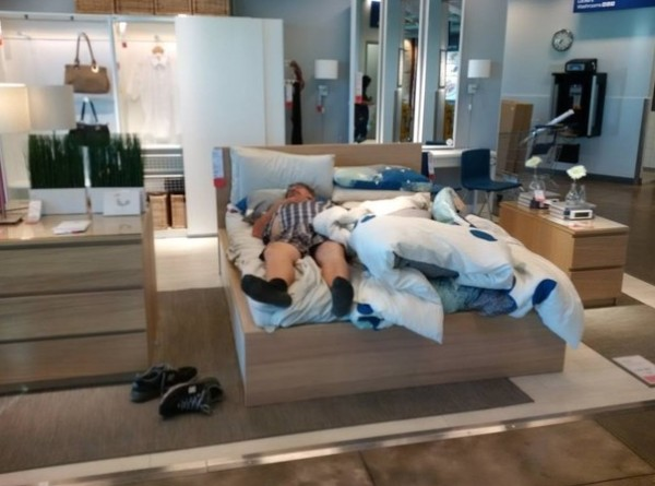 IKEA_12