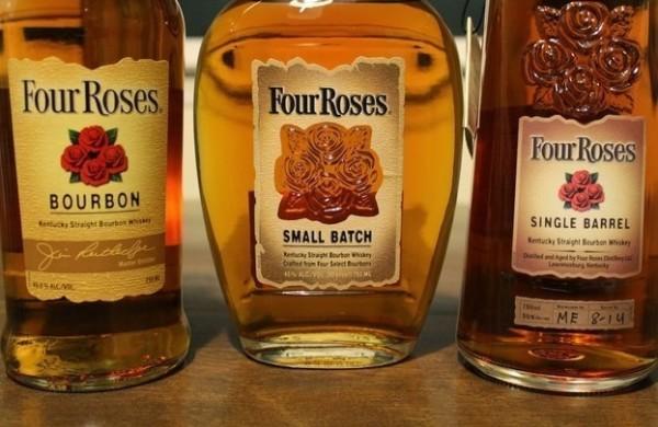 bourbon_and