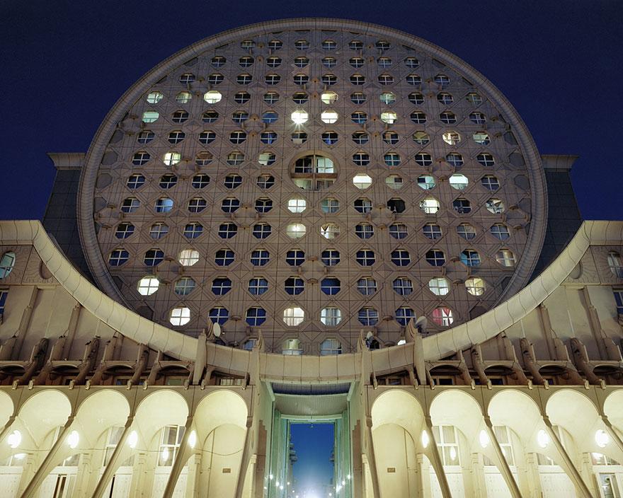 forgotten-housing-paris-memories-future-laurent-kronental-26