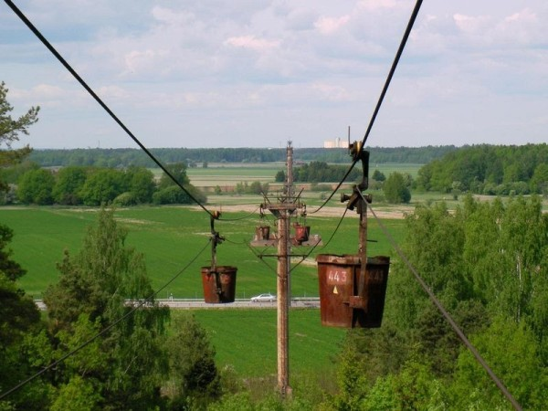 forsby-koping-limestone-cableway-1[6]