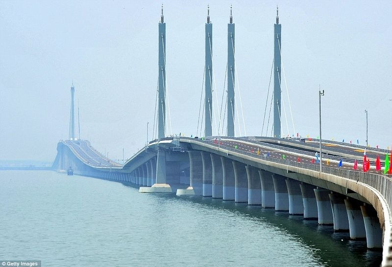 jiaozhou-bay-bridge-22