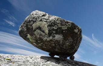 камни воттоваары