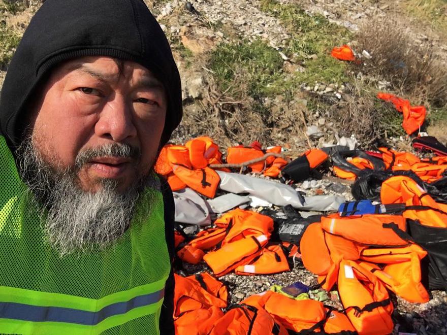 refugee-life-jackets-konzerthaus-ai-weiwei-3