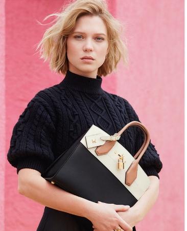новые женские сумки луи виттон