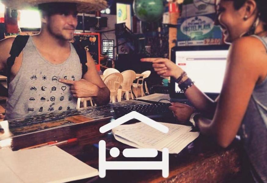 самые необычные футболки для путешественников