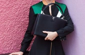 женские сумки луи виттон 2016
