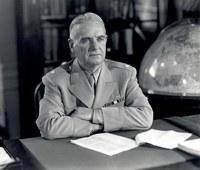 генерал Донован