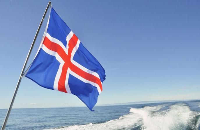 25 интересных фактов об исландии
