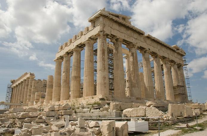 фотки афин греция